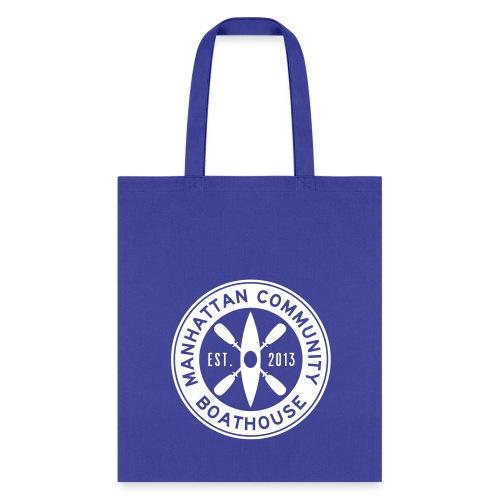 Canvas Tote Bag - Tote Bag