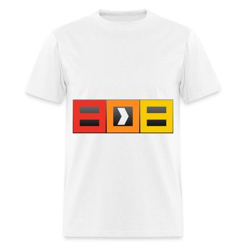 Great 808 T - Men's T-Shirt