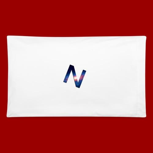 NiteDasher Pillowcase - Pillowcase