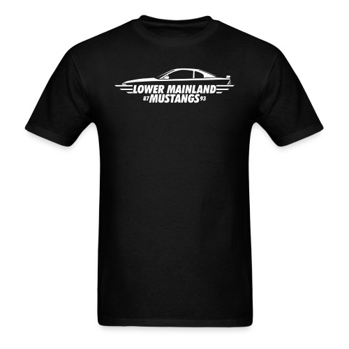 1994 SN95 - Men's T-Shirt