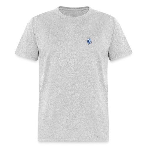 I4B shirt - Men's T-Shirt