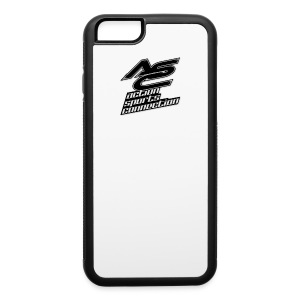 The ASC - iPhone 6/6s Rubber Case