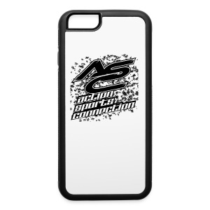 ASC Flight - iPhone 6/6s Rubber Case