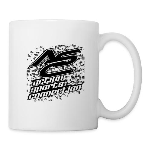 ASC Flight - Coffee/Tea Mug