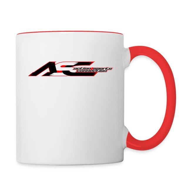 ASC Drift 2