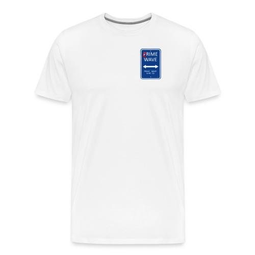 sweet spot - Men's Premium T-Shirt