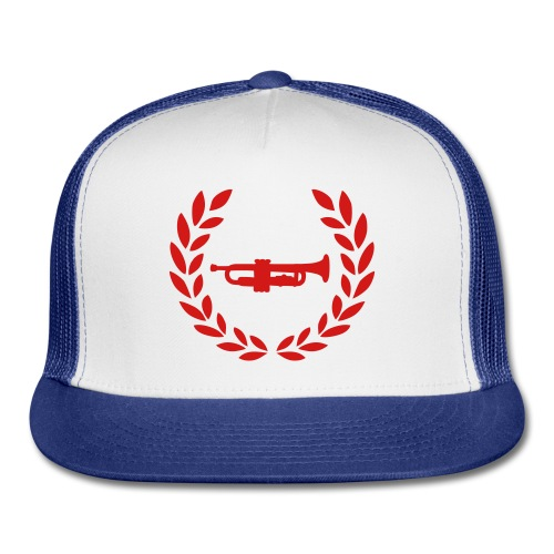 classy - Trucker Cap