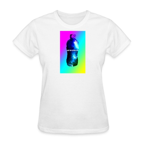 45 - Women's T-Shirt
