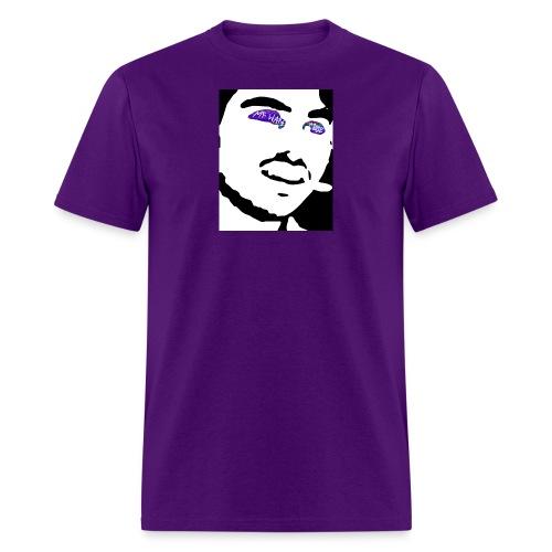46 - Men's T-Shirt