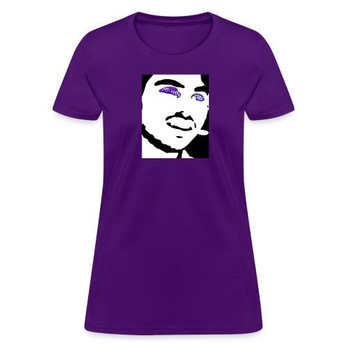 47 - Women's T-Shirt