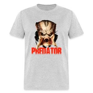Predator - Men's T-Shirt