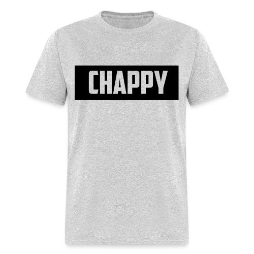 Chappy T-Shirt - Men's T-Shirt