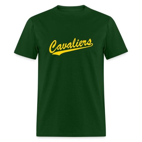 Class of 19 Shirt - Men's T-Shirt