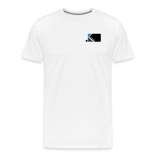 KONGRUENT - Men's Premium T-Shirt