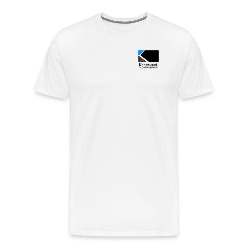 MANUFACTURER  - Men's Premium T-Shirt