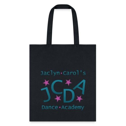 Dance Bag - Tote Bag
