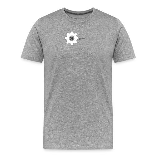 COGGS - Men's Premium T-Shirt