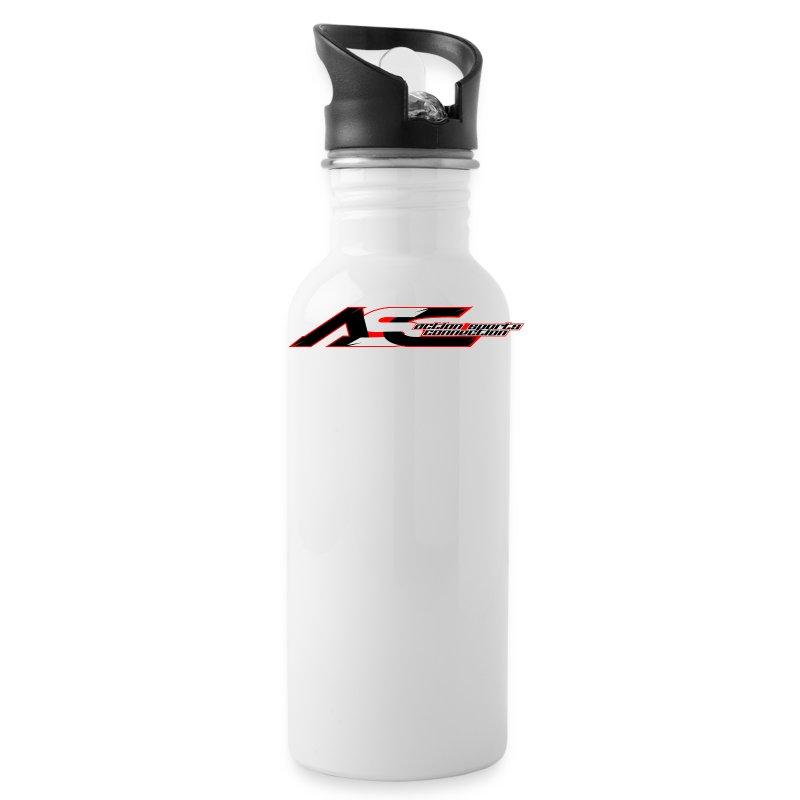 ASC Drift - Water Bottle