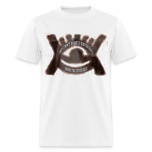 Universal Male Tee - Men's T-Shirt