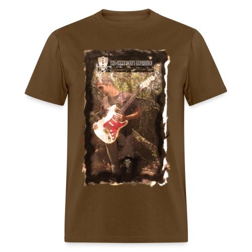 Sep Male - Men's T-Shirt