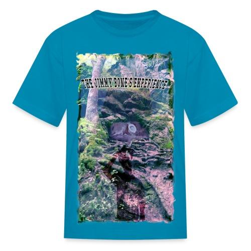 Really Kid - Kids' T-Shirt