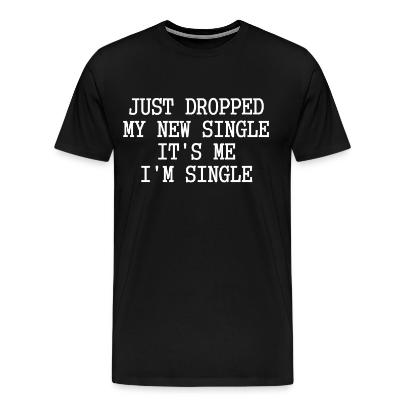 I'm dating a divorced man