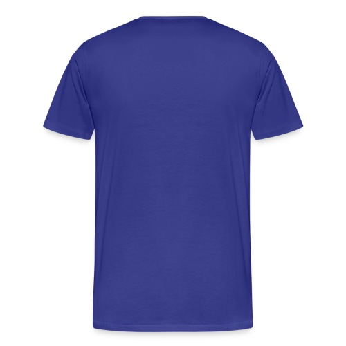 AEROPLANE - Men's Premium T-Shirt