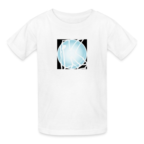 Mens t-shirt Klipz - Kids' T-Shirt
