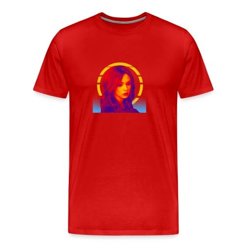 Companion - Men's Premium T-Shirt