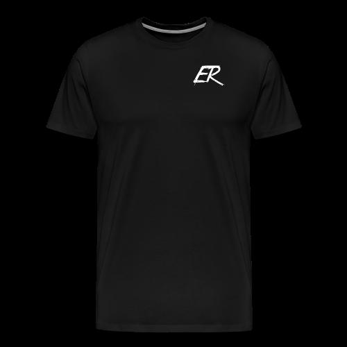 RECKLESS SHIRT - Men's Premium T-Shirt