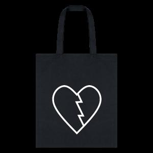 Bittersweet Studios Tote Bag - Tote Bag