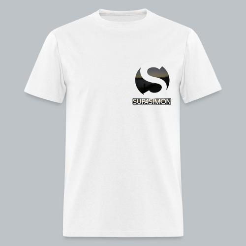 New Logo Men's T-Shirt - Men's T-Shirt
