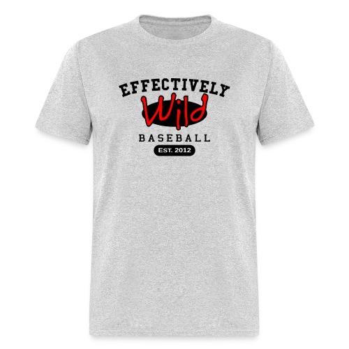 Team EW - Men's T-shirt - Men's T-Shirt