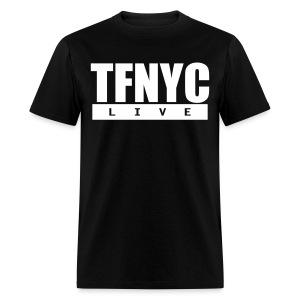 MENS TFNYC - Men's T-Shirt