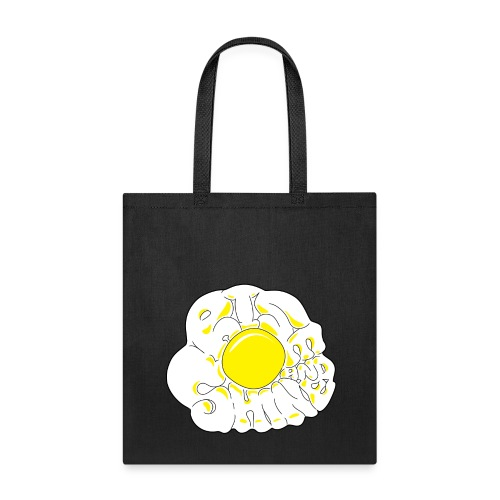 Rise and Shine Tote  - Tote Bag