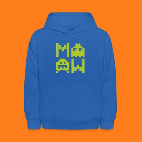 jacob's jacket for kids - Kids' Hoodie