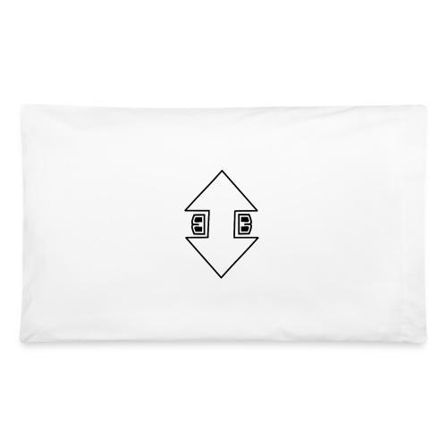 Pillowcase - Pillowcase