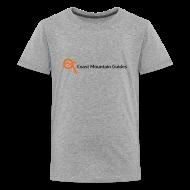 Kids' Shirts ~ Kids' Premium T-Shirt ~ Article 106594547