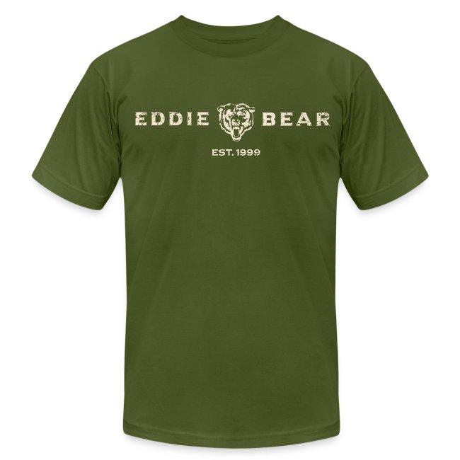 Eddie Bear Premium Shirt