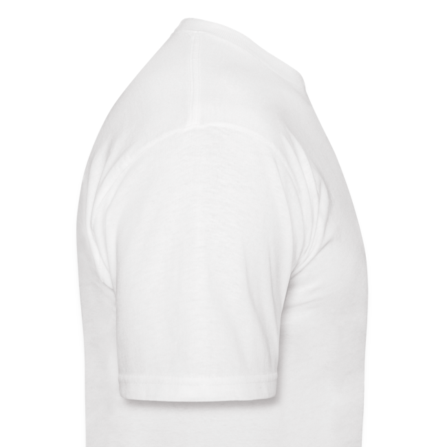 T-shirt pour hommes «Vol de Jour»