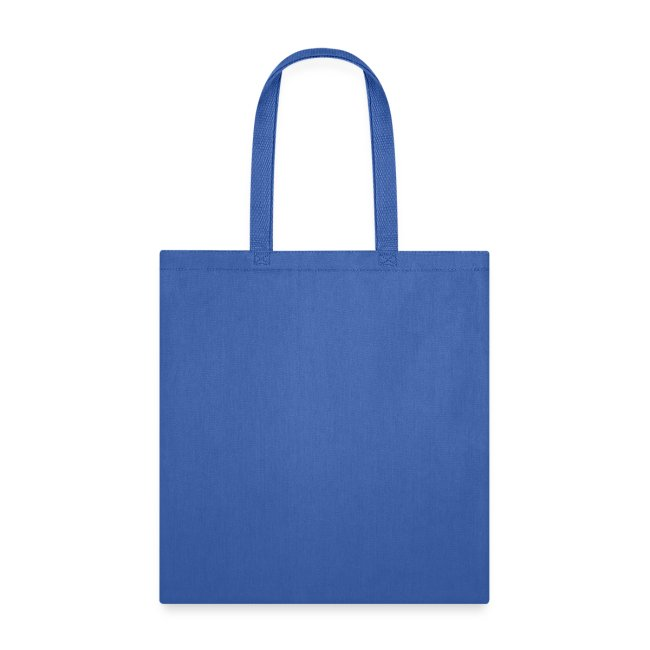 Arizona Tote Bag