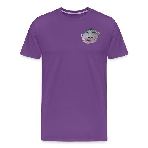 Troggole T-Shirt (Men) - Men's Premium T-Shirt