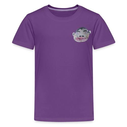 Troggole T-Shirt (Kids) - Kids' Premium T-Shirt
