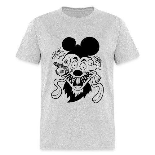 The Bearded Gimp - Men's T-Shirt