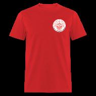 T-Shirts ~ Men's T-Shirt ~ PGSM
