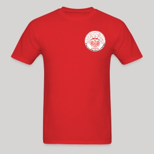 PGSM - Men's T-Shirt