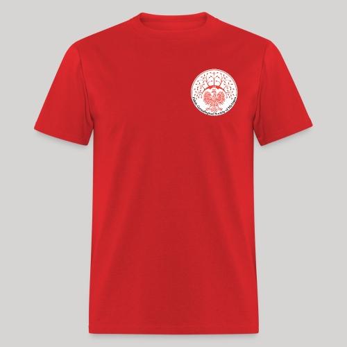 PGSM - Men's T-Shirt