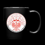 Mugs & Drinkware ~ Full Color Mug ~ PGSM