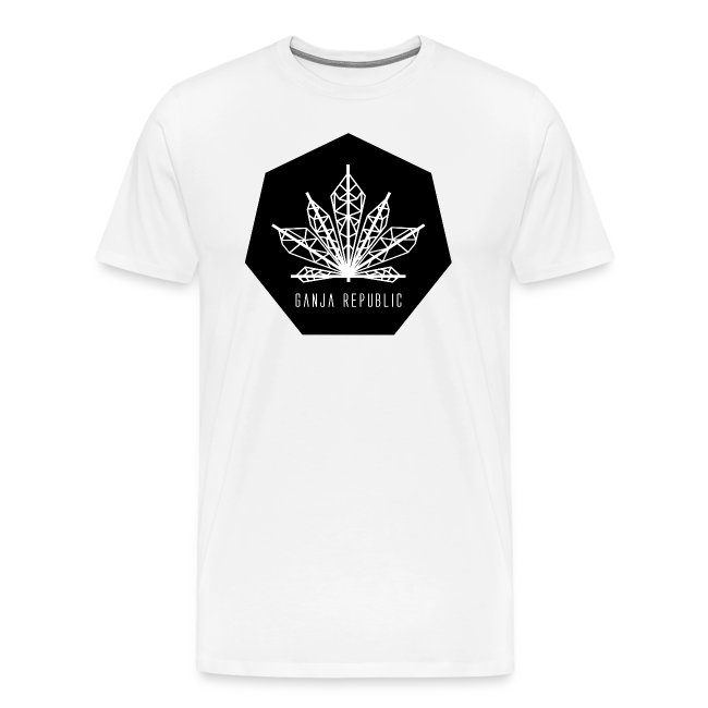 Weed Design Clothing | Cannabis Marijuana Weed Clothes Heart Ganja Republic Clothing