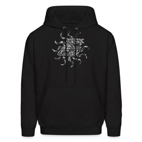 Revised Trippy Sweatshirt - Men's Hoodie